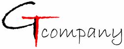 gtcompany-emporeia-kafedon